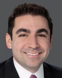 Edgar Khalatian