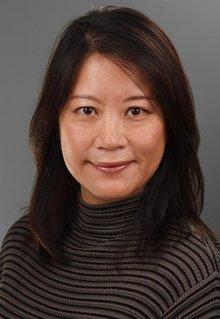 Elaine Kitagawa