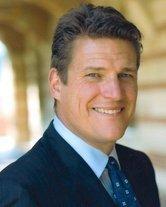 Eric Olofson