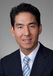 Franklin D. Kang