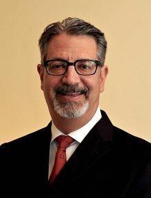 G.D.  Soteropulos