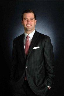 Geoff Hoffmann