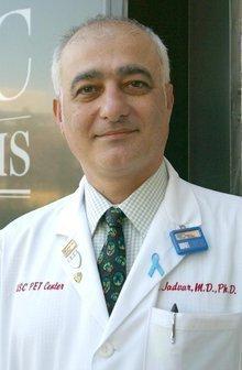 Hossein Jadvar