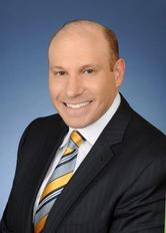 J. David Bournazian