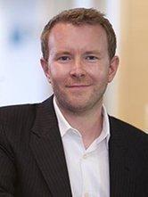 James Mellor