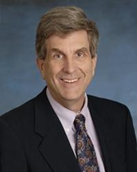Jay Adams Knight