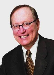 Jeffrey Kravitz