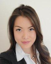 Jenni Hwang