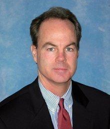 John Eichler