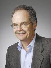 John McGreevy