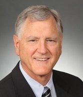 John D. McConaghy