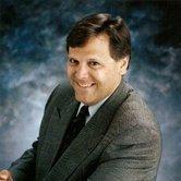 Joseph Buzzello
