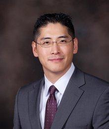 Joseph Jeong