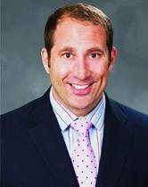 Kevin Fink