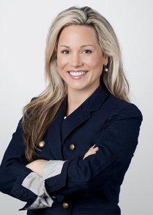 Kristina Starr Azlin