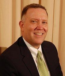 Kurt E. Christiansen