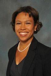 Linda Hunter