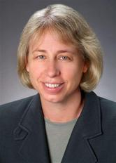 Lori Bowman