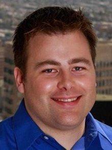 Matthew Ahrens