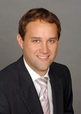 Matthew Grazier