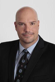 Nick Del Biaggio