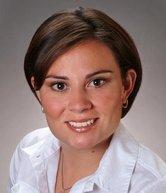 Nina Huerta