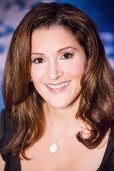 Patricia Galea