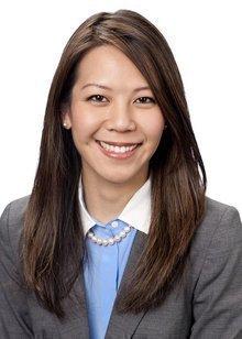 Patricia Jeng
