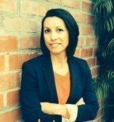 Renee Magana, M.D.