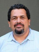 Richard Montijo