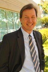 Robert Volkel