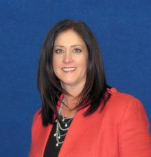 Sharon Topping, CCAM