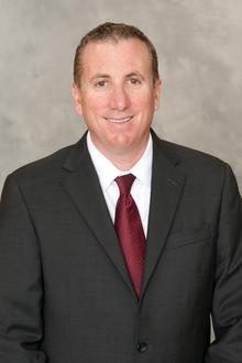 Stephen W. Davis