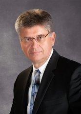 Steve Dubnewych