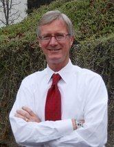 Steve Justus