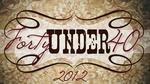 2012 Forty Under 40 honorees selected