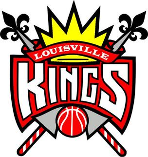 A Facebook page has been started to promote bringing the Kings' NBA franchise to Louisville.