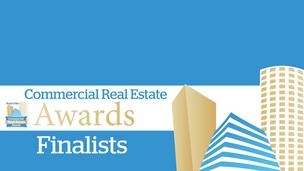 Business First announces commercial real estate award finalists