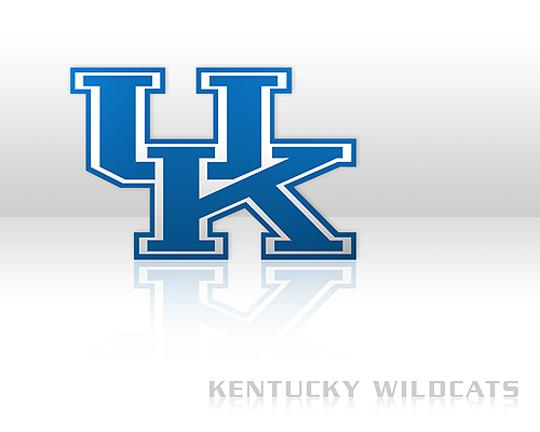 New York City-based Time Warner Cable Inc. announced today a multiyear  sponsorship agreement with the University of Kentucky's football and  men's basketball programs.