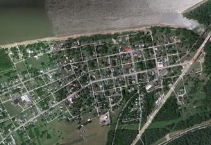 West Point, Ky., is a small community along the Ohio River, in southwest Jefferson County.