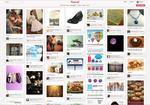 Pinterest becomes third most popular social network; U of L logs on