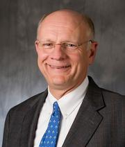 "Charles T. ""Skip"" MillerJob: Executive director, Louisville Regional Airport Authority2012 rank: 3 Miller's salary is $205,495."