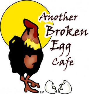 Another Broken Egg planned for Louisville