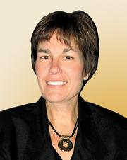 At the shareholders' meeting, the board expects to name Maria L. Bouvette, president and CEO of Porter Bancorp and PBI Bank, to the additional post of chairman of Porter Bancorp and chairman of PBI Bank.