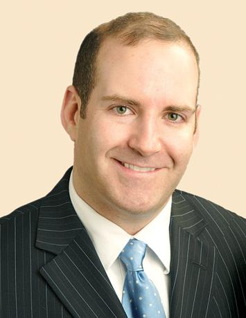 Kevin Boyle has been named CFO of RecoverCare.