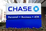 Chase bankDeposits in market: $3.78 billionMarket share: 16.01 percentSource | FDIC