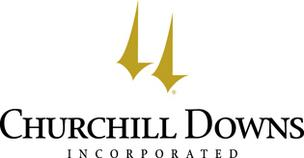 Churchill raises annual dividend