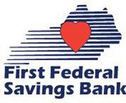 First Federal Savings Bank of ElizabethtownDeposits in market: $691.1 millionMarket share: 2.93 percentSource | FDIC