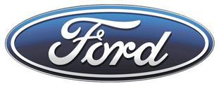 Ford Motor Co. operates two automotive assembly plants in Louisville.