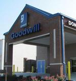 Continental sells Grafton Goodwill building for $2.28M